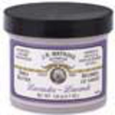 J.R. Watkins Apothecary Lavender Shea Butter