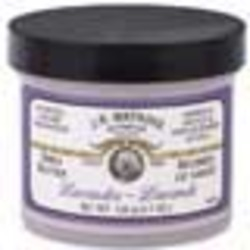 J.R. Watkins Apothecary Lavender Shea Butter