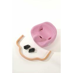 Keekaroo Infant Accessory Kit - Lilac