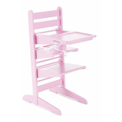 Argington Babylon Tray Kit - Pink