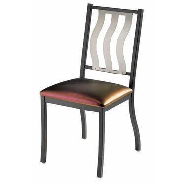 Gragg Chair