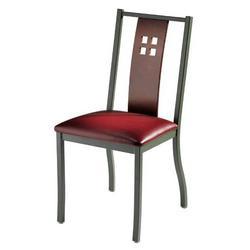 Behrens Chair
