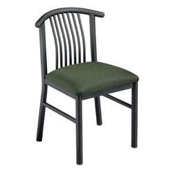 Vincente Chair