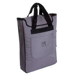 Handysitt Travel Bag