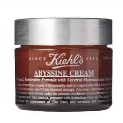 Kiehl's Abyssine Cream