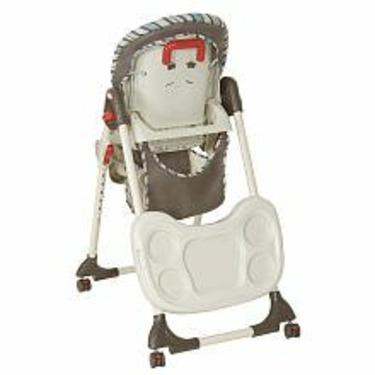 Baby Trend High Chair - All Star