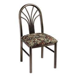 LaBella Chair