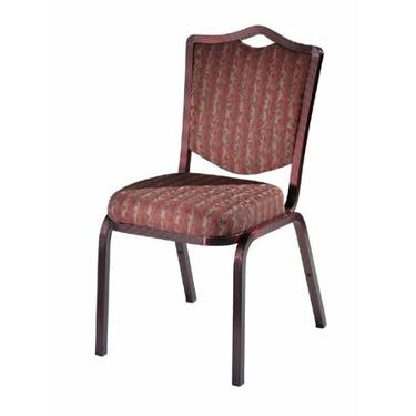 PC-27-2 Como Chair
