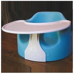The Bumbo Seat - Bumbo Seat - Model 553460