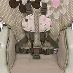 Baby Trend High Chair - Gabriella