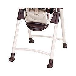 Graco Contempo High Chair - Deco