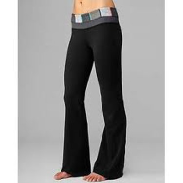 Lululemon Yoga Pants Reviews In Athletic Wear Chickadvisor Page 19
