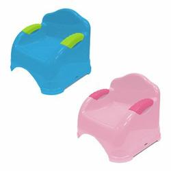 Kids II Portable Booster Seat