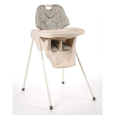Cosco Convenience High Chair