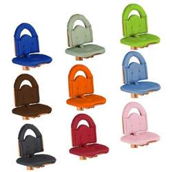Svan Highchair Cushions