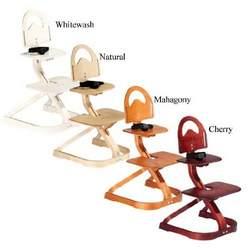 Svan Toddler Chair