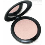 MAC Cosmetics Iridescent Face Powder