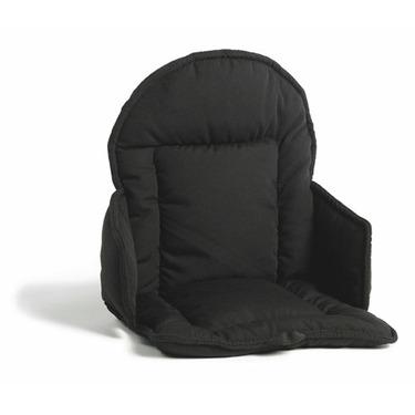Handysitt Baby Cushion