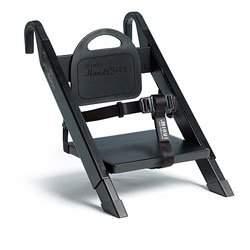HandySitt Folding Booster Chair - 5 Colors!