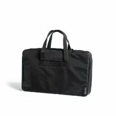 Minui HandySitt Travelbag