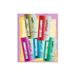 Softlips® Lip Balm - French Vanilla
