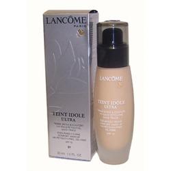 Lancôme Paris Teint Idole Ultra Enduringly Divine Makeup