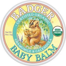 Baby Balm - 0.75 oz - Balm