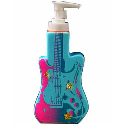 Hannah Montana Lotion Pump