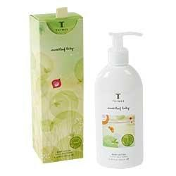 Sweetleaf Baby - Lotion, By Thymes