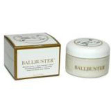 BALLBUSTER Hand Cream