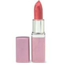 Maybelline Water Shine Lipstick