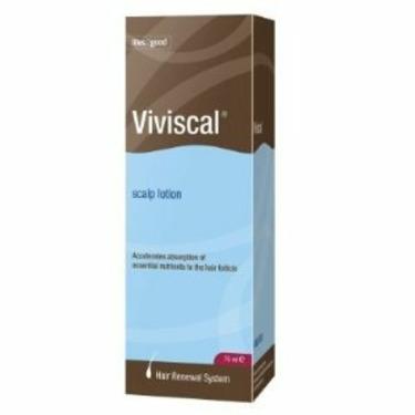 Viviscal Scalp Lotion 2.54 Oz Aurora Group