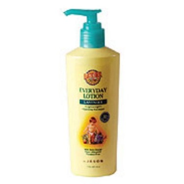 Baby Lotion Everyday 7 Ounces
