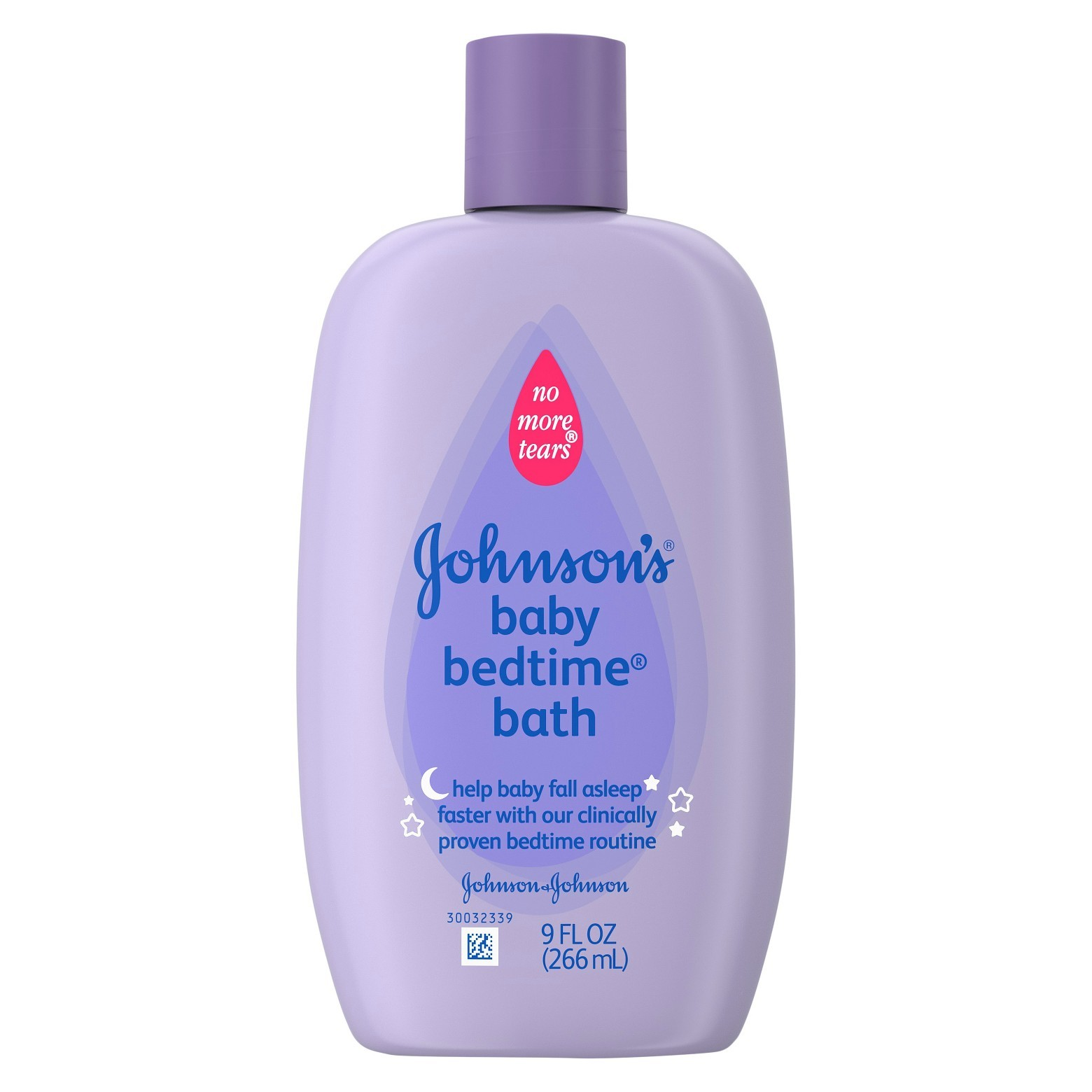 Johnson's® Baby Bedtime® Bath reviews in Baby Bathing ...