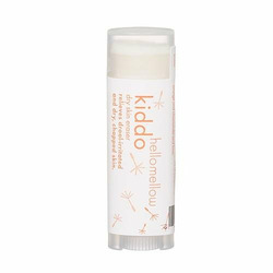 HelloMellow - Dry Skin Eraser Kiddo - (Pack of 3)