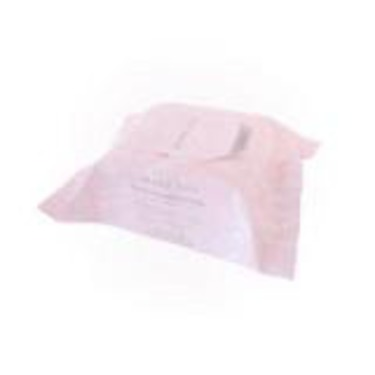 Mary Kay Facial Cleansing Cloths