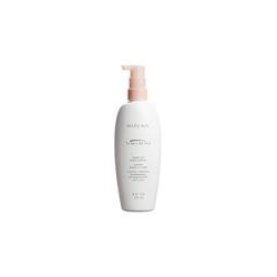 Mary Kay TimeWise Visibly Fit Body Lotion