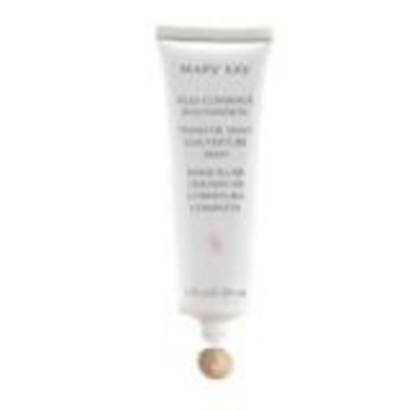 Mary Kay Full-coverage Foundation