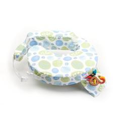 My Brest Friend Slipcover, Leaf