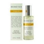 Demeter Fragrance Library Gingerale Cologne Spray