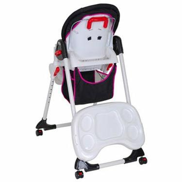 Baby Trend High Chair Dakota