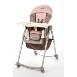 Safety 1st High Chair Plus - Lexi