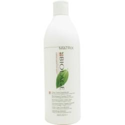 Biolage Colorcare Shampoo