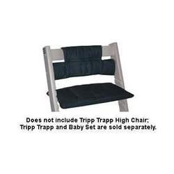 Stokke Tripp Trapp Cushion - Premium