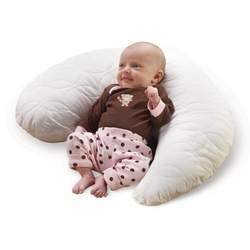 Simplisse Gia Nursing Pillow