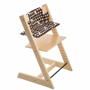 Tripp Trapp® from Stokke® Cushion