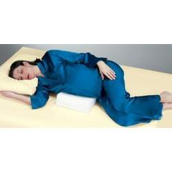 Pregnancy Pillow Wedge