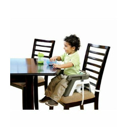 Fisher-Price Dwell 3-in-1 High Chair