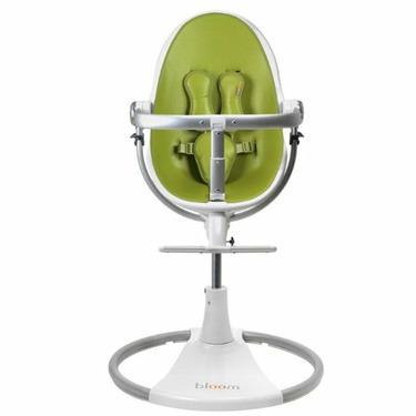 Bloom Fresco High Chair