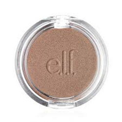 e.l.f. Cosmetics Healthy Glow Bronzing Powder in Sun Kissed